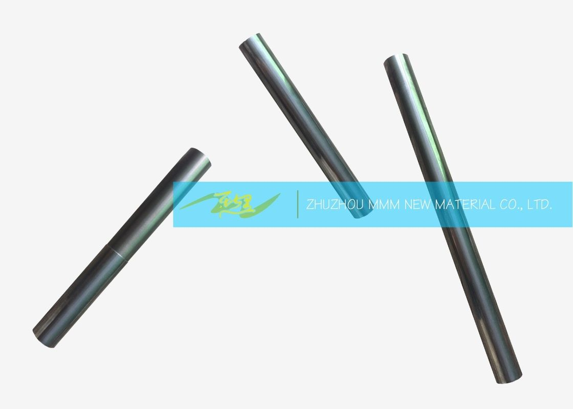 Select Size 1mm to 20mm Solid Carbide Straight Shank Milling Reamer M/_M/_S